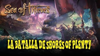 Vídeo Thief of Thieves: Season One