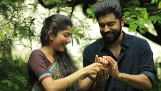 Download Hindi Video Songs - Premam - Malar | HD video with theme music