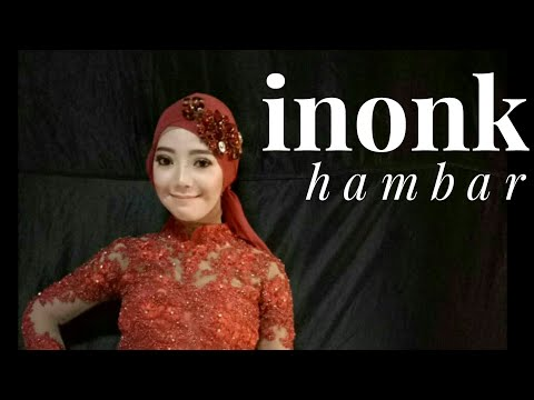 inonk - hambar (OFFICIALS VIDEO)