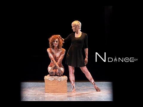 MUM - N'Dance Project Episode #7 by Nono Battesti