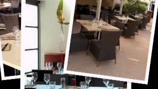 Best Western Sevan Parc Hotel - 84120 Pertuis-en-luberon - Location de salle - Vaucluse 84