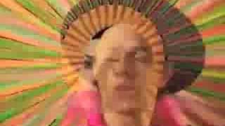 Fischerspooner - Get Confused
