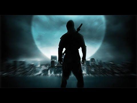 Đại Chiến Ninja - Phim Hành Động Hollywood Hay Nhất 2017