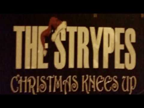 The Strypes Christmas Knees Up. An Irishwebtv.com Media Group Production