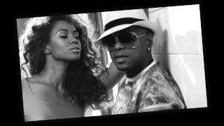 Donell Jones - Can