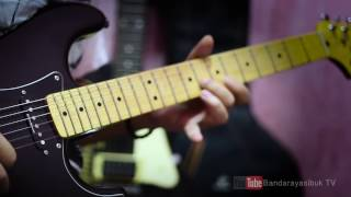 Baixar Chinese New Year Medley - GuitaristMalaya