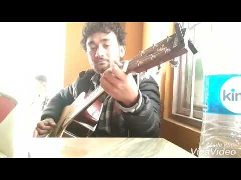 Extraordinary voice of nepal