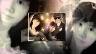 PERPISAHAN TERMANIS (remix)