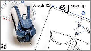 EJ-Pattern 127/Pattern informa…