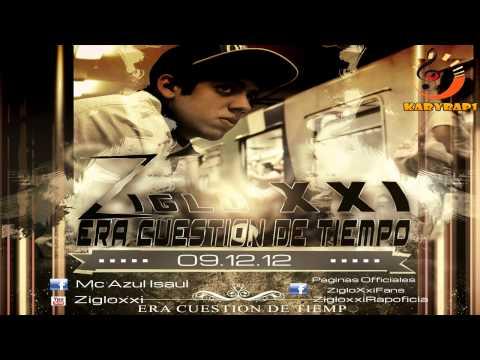 10. Ziglo Xxl Ft Mc Alexis - Te Perdí (Era Cuestión de Tiempo)