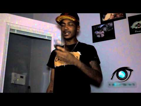Elite Records Studio Vlog: The Road To Success (Episode 3)
