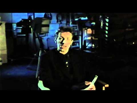 Clive Barker's Video Introduction to Nightbreed from YouTube · Duration:  1 minutes 59 seconds