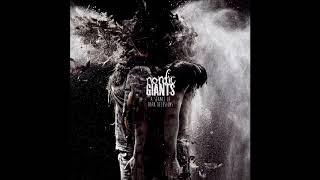 Nordic Giants - Illuminate