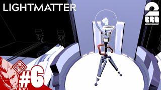 #6【謎解き】弟者の「Lightmatter」【2BRO.】