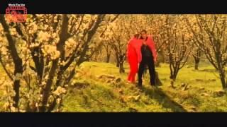 Aa kahi dur chale -  Laawaris (1080p)