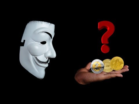Are Privacy Coins Under Threat? Ubcoin Market & Australian Crypto News