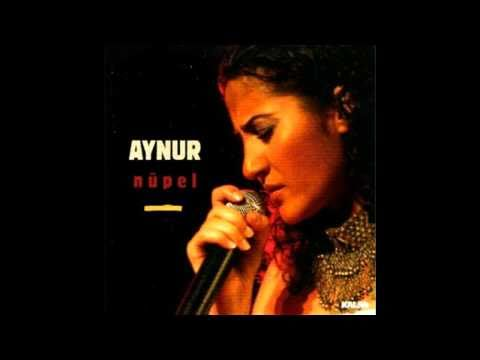 Aynur Dogan- Daye Daye