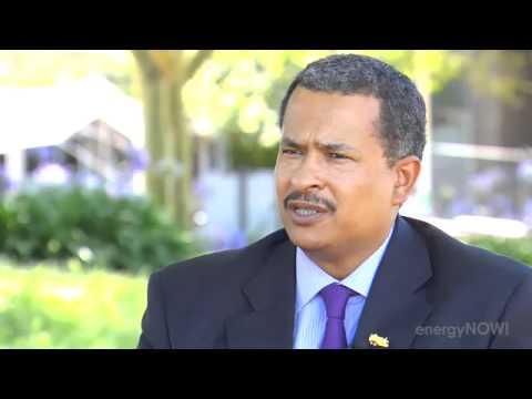 The Durban Deal - 12.18.2011