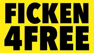 Here's Your Poppers and Pipette, it's Ficken4Free
