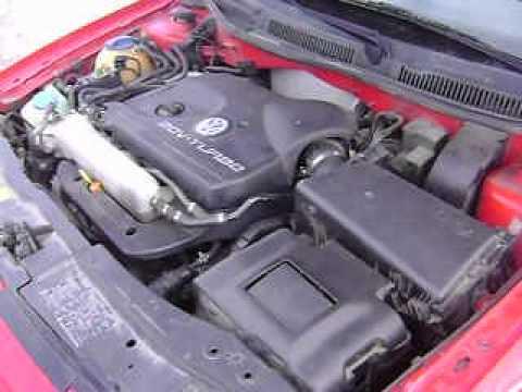 2003 vw jetta engine wiring diagram 2003 vw jetta awp engine diagram 2002 vw jetta 1.8t awp engine test video - youtube #15