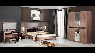 видео Купить набор мебели для спальни