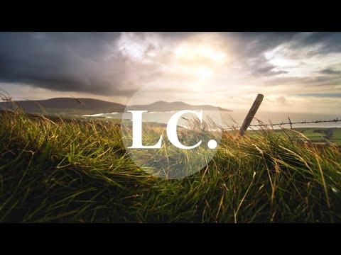 Landhouse & Raddantze - Planet Love (Zone+ Remix)