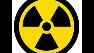 Nuclear Alarm - Sound Effect