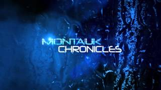 MONTAUK CHRONICLES : HALLOWEEN/30 second commercial.