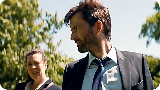 Video BROADCHURCH Season 3 TRAILER (2017) ITV Series download MP3, 3GP, MP4, WEBM, AVI, FLV Agustus 2017