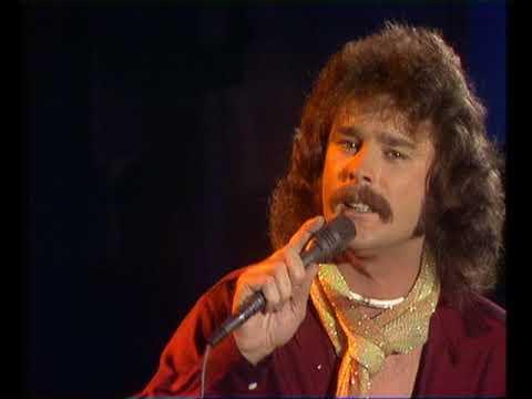 Wolfgang Petry - Gianna 30.10.1978