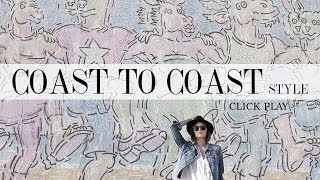Coast to Coast Style Thumbnail