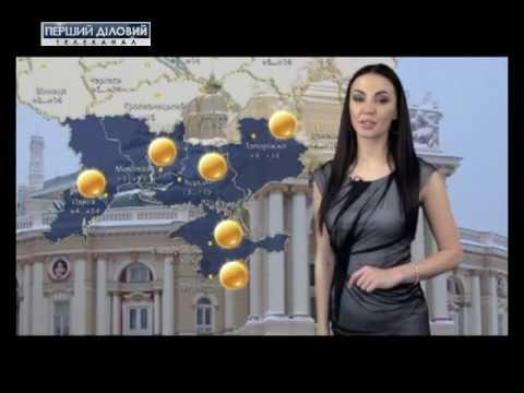 Погода в саратовской области екатериновском районе с крутояр