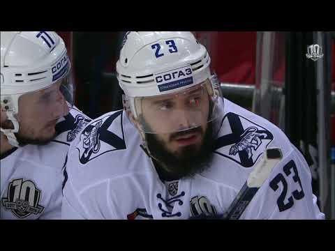 Виктор Александров упускает хороший шанс