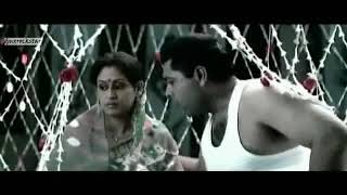 Bangla wild intimate scene with kissing