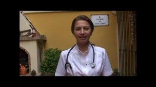 Лечение и Туризм в Аликанте Испания(Descripción., 2014-04-11T14:38:58.000Z)