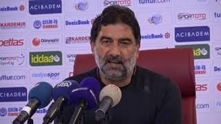 Video Gol Pertandingan Karabukspor vs Konyaspor