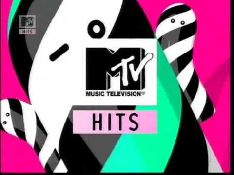 MTV UK Ad Break 2001 (8) - YouTube