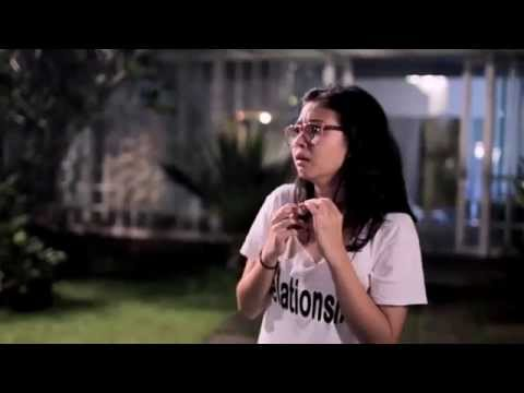 Trailer Film: Pizza Man -- Yuki Kato, Gandhi Fernando