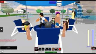 Roblox TRUTH OR DARE GOES OVERBOARD (flareball890) *Featured Video* Part 1