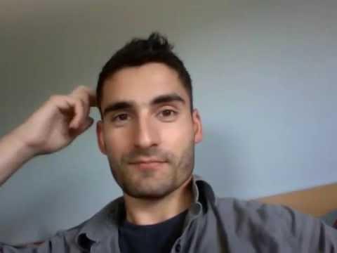 Jana jordan lesbian videos redtube