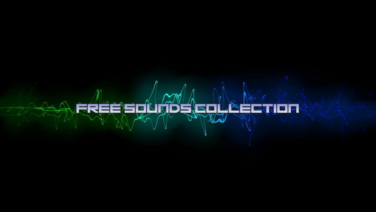 Fairy Dust #1 - Sound Effect