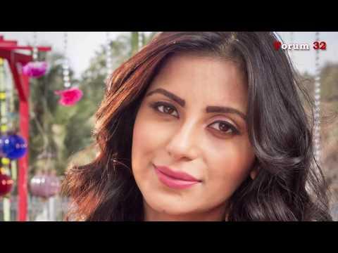 Ishqbaaz serial cast   All cast Ishqbaaaz   Forum 32