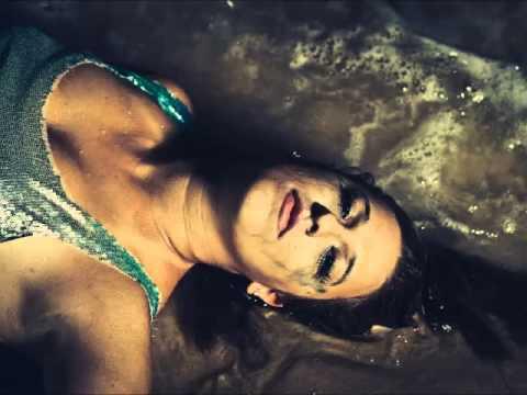 Alice Caymmi - Sangue, Água e Sal