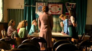 Home Fires trailer | ITV