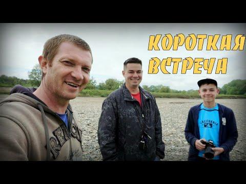 ВЛОГ | КОРОТКАЯ ВСТРЕЧА, праздникподключ24.рф, Косценский Дмитрий