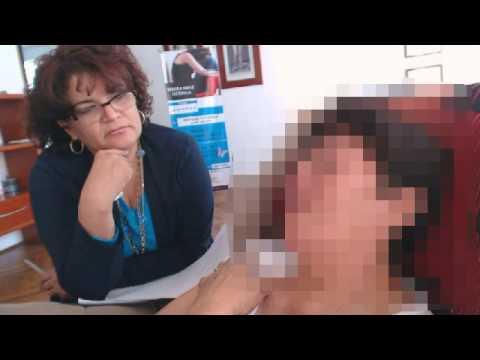 269 Psicóloga Ery Cervantes. Cerrar ciclos con ex pareja, Duelo por abandono. from YouTube · Duration:  44 minutes 2 seconds