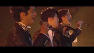 映画「空飛ぶ金魚と世界のひみつ」挿入歌 ESCOLTA(エスコルタ) ミニア...