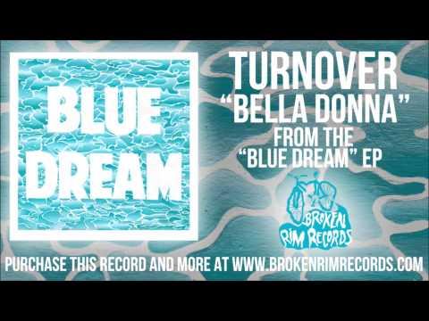 Turnover - Bella Donna