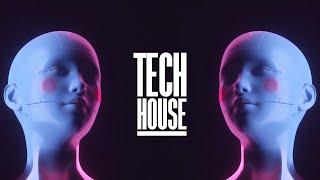 TECH HOUSE MIX 2020 #4