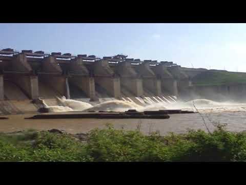 Trip to Ghatshila, Galudih, Burudih Lake & Subarnarekha river